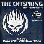 THE OFFSPRING (US)